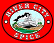 River City Spice Company