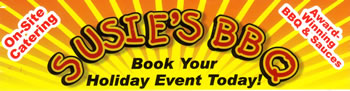 Book Your Holiday Event Today